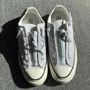 Converse Chuck Taylor 70 low tops